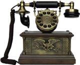 Все модели мобильных телефонов LG,  Sony,  Motorola,  Nokia,  Samsung,  Appl