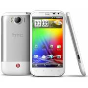 Новый HTC Sensation XL White