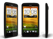 продам HTC One X в хорошем состоянии,  стоимость 2 200,   только Харьков