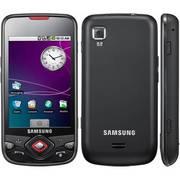 Новый Samsung I5700 Galaxy Spica