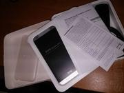 HTC Desire 601 (Zara) white,  отличное состояние! Киев