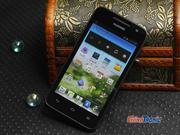 2-х ядерный смартфон Huawei C8825d Ascend G330C на 2 сим-карты (GSM+CD