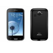 Китайский телефон  Donod  N9300