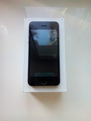 Продам Apple Iphone 5S копия(Корея)