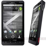Motorola Droid X cdma