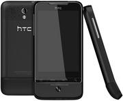 Сенсорный HTC Legend