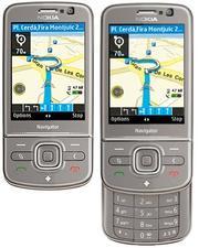 Слайдер Nokia 6710