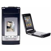 Смартфон Nokia N76 Б.У.