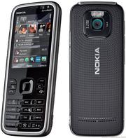 Nokia 5630 XpressMusic Б.У.
