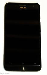 Продам ASUS Zenfone 5 1GB ram 8GB rom