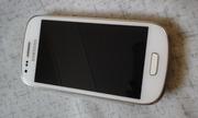Продам Samsung s 3 mini