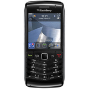 Витринный Blackberry 9100 Pearl 3G