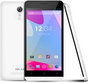 BLU Studio 5.0S II White Новий Смартфон