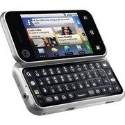 Motorola MB300 Backflip Новий Смартфон