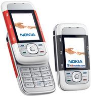 Nokia 5300 Xpress Music Новий Телефон