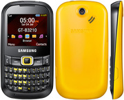 Samsung B3210 CorbyTXT Новий Смартфон