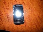 Продам CDMA смартфон ZTE-C N600+