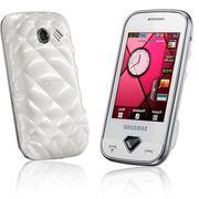 Samsung S7070 Diva Новий Смартфон