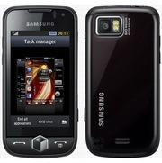 Samsung S8000 Jet Новий Смартфон
