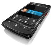 Новий Смартфон Samsung I8320
