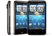 Смартфон Htc Inspire 4G Витринный