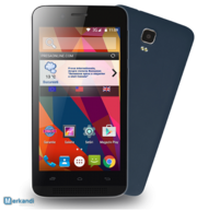 """Smartphone M4 ONE,  4.5"""" IPS,  Quad Core,  Android 5.0 -  70 EUR / шт"""