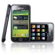 Samsung i9000 Galaxy S В наявності Новий