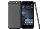 Смартфон HTC One A9 Grey Новый