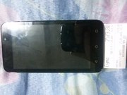 Срочно продам Смартфон HUAWEI Y5C dual sim (black)