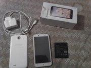 Продам смартфон Леново А850