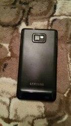 Samsung Galaxy S2 на запчастини або ремонт