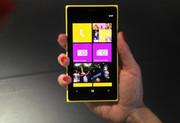 Nokia Lumia 1020,  4,  реплика,  2сим,  камеры по 3 мп,  оплата по получени