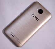 Смартфон HTC M9,  5,  2 SIM,  3G ,  4G,  мет. основа,  камеры 5и2мп,  Андроид