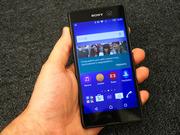Sony Xperia M5 LTE E5603 Black в идеальном состоянии!!! 8-ми ядерный.