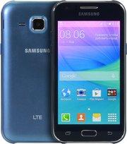 Samsung Galaxy J1 SM- J100 FM 4х ядер 7000 руб. НОВЫЙ