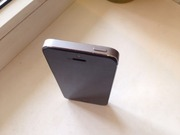 iPhone 5s neverlock 16 gb