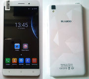 Bluboo Maya (НОВЫЙ) 5.5,  2/16GB,  13MP Sony,  8MP,  IPS HD