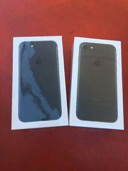 iphone 7 32 128 neverlock black,  gold,  silver в наличии
