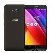 Продам б/у смартфон Asus ZenFone max 16gb,  5000мА*ч в хорошем состояни
