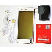 Samsung Galaxy CM2 - 2SIM 5 экран 4Ядра 1GB ОЗУ 5мп GPS Android