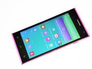 Samsung H3000 4.5 + 2Ядра + 12Мпх + Android 4.4.2