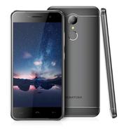 Стильный музыкальный смартфон/телефон HOMTOM HT37