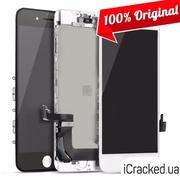 Оригинальный дисплейный модуль экран iPhone 6+/6s plus/7/7 plus