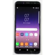 Samsung Galaxy S8+ (2sim) 5, 8,  Корейская лучшая копия. 4 ядра,  Androi