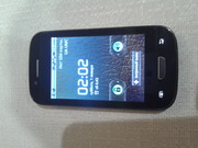 Samsung Galaxy S3 mini N9300
