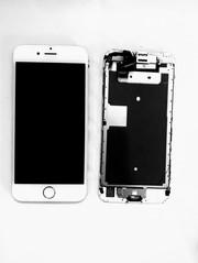 Дисплейный модуль iPhone 6s от 5 шт (ориг)